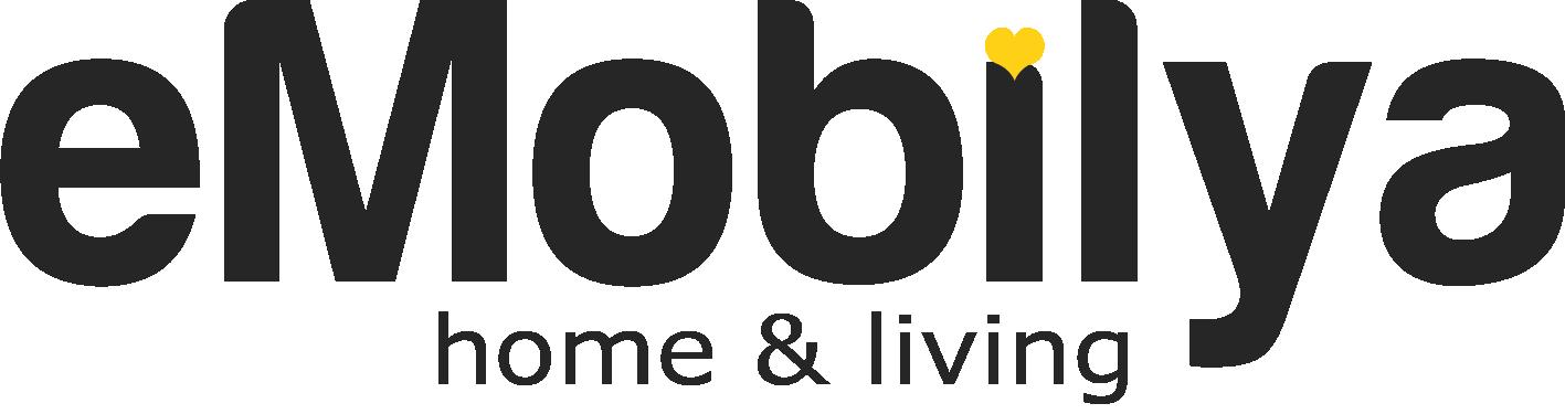 eMobilya Home & Living
